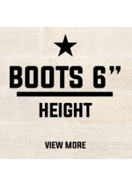 """BOOTS 6"""" (17)"""
