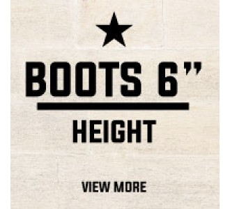 """BOOTS 6"""""""