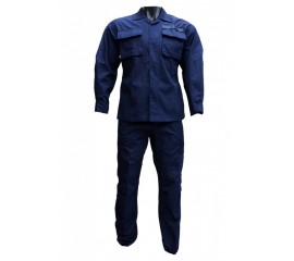 BDU ELVITEX UNIFORM