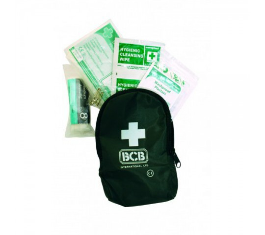 Personal First Aid Kit CS476