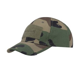 TACTICAL 2.0 BB CAP CAMO