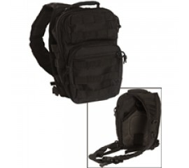 ONE STRAP ASSAULT PACK SMALL