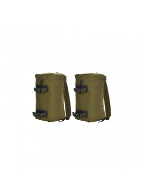 MMPS LARGE POCKETS RUCSAC