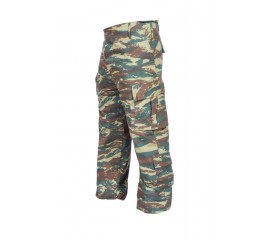 ACU PANTS ELVITEX