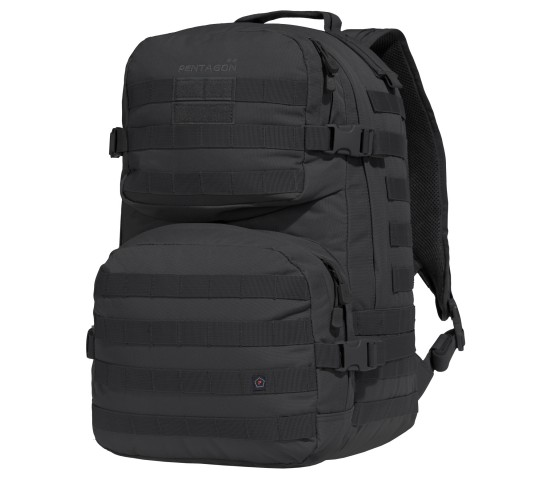 EOS Backpack