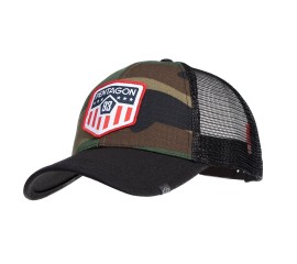 "ERA CAP ""US"" 