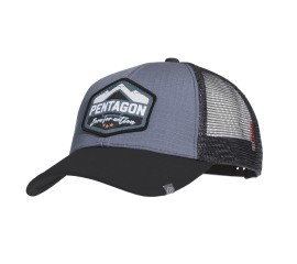 "ERA CAP ""BORN FOR ACTION"" 