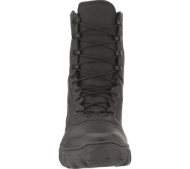 ROCKY S2V GORE-TEX® WATERPROOF TACTICAL MILITARY BOOT