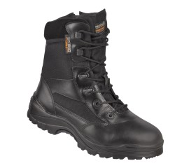 Special Forces II Boot