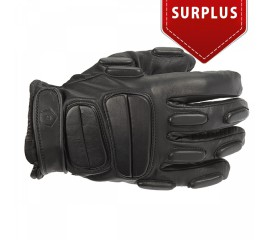 ANTI-RIOT M.A.T. Glove with KEVLAR®