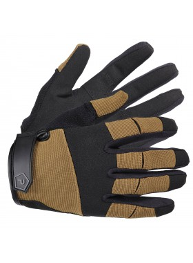Mongoose Gloves