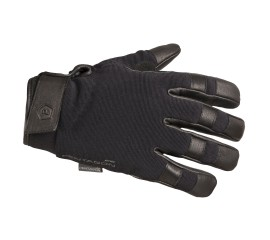 Special Ops ANti-Cut Gloves