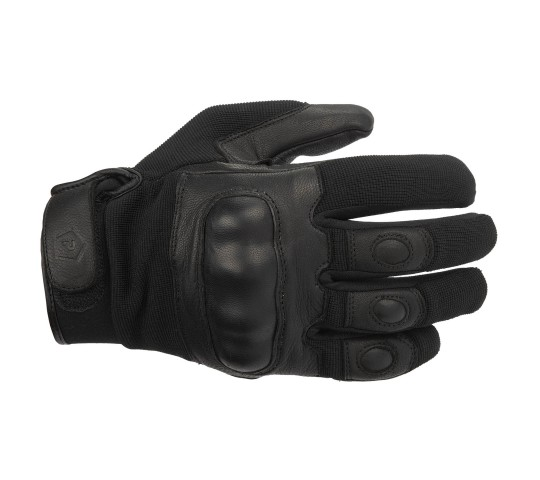 Tactical Stinger Police Glove