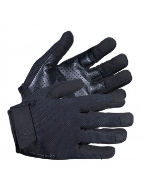 THEROS SUMMER GLOVES