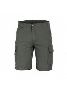 GOMATI SHORT PANTS (NEW)