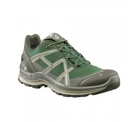 HAIX Black Eagle Adventure 2.1 GTX Low Olive - Rock
