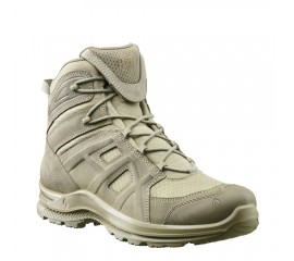 HAIX Black Eagle Athletic 2.0 N GTX Mid Desert