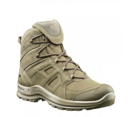 HAIX Black Eagle Athletic 2.0 N GTX Mid Coyote