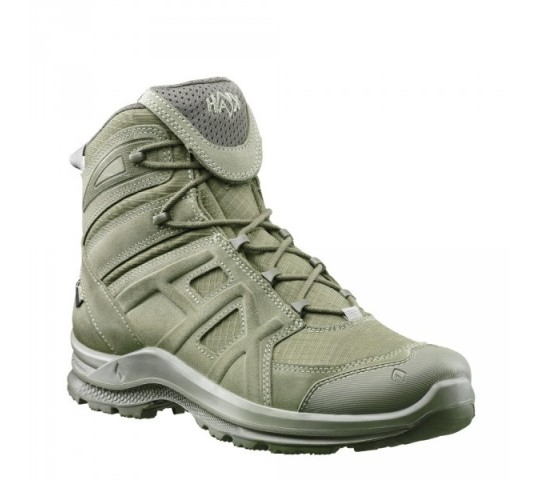 HAIX Black Eagle Athletic 2.0 N GTX Mid Sage