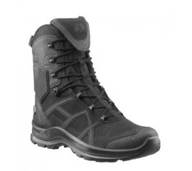 HX330043 HAIX Black Eagle Athletic 2.1 GTX High