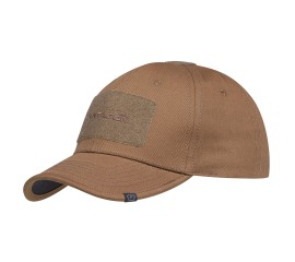TACTICAL 2.0 BB CAP TWILL