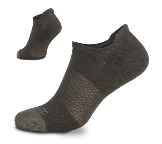 INVISIBLE SOCKS EL14014