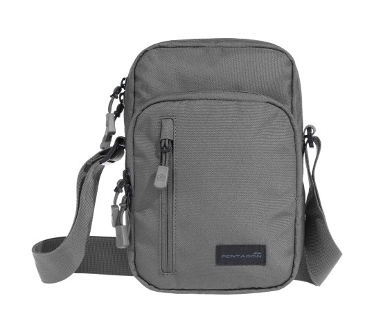 KLEOS SHOULDER BAG K16096