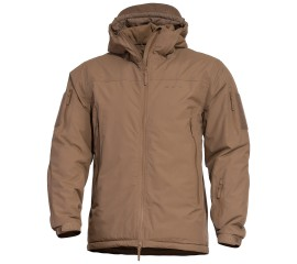 """LCP PARKA """"THE ROCK"""""""