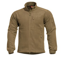 Perseus Fleece Jacket