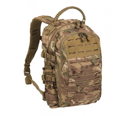 MISSION PACK LASER CUT SMALL MULTICAM