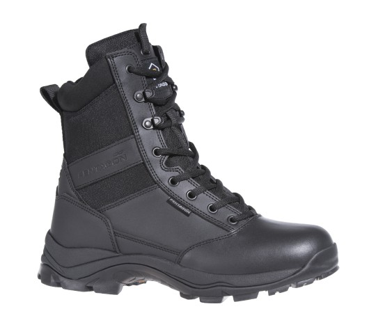 "ODOS TACTICAL 8"" BOOT"