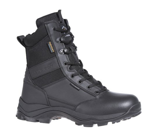 ODOS TACTICAL 8 BOOT WP