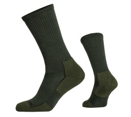 ACTION SOCKS EL14007