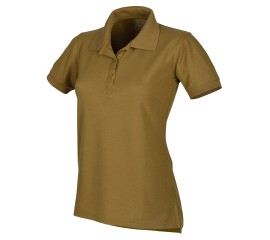 Polo T-Shirt Women