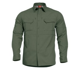 CHASE TACTICAL SHIRT K02014