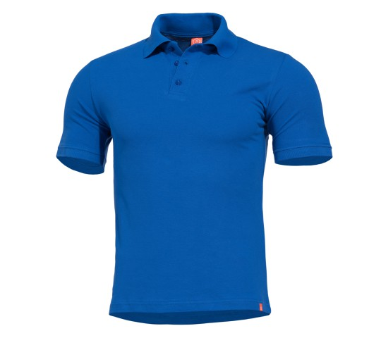 SIERRA POLO T-SHIRT K09015