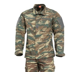 ACU 2.0 Uniform-CAMO