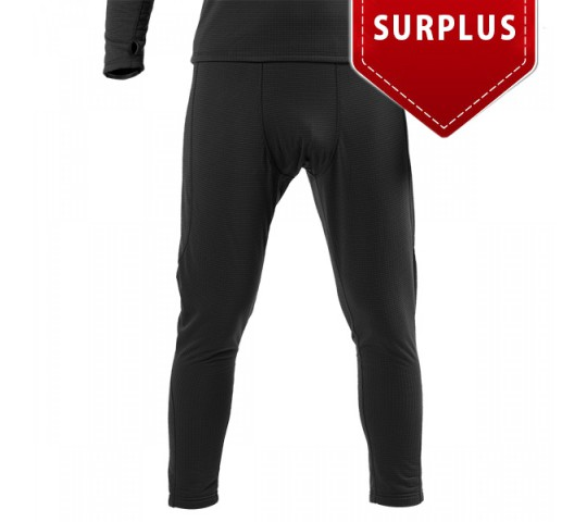 "THERMAL PANTS ""OLYMPOS"""