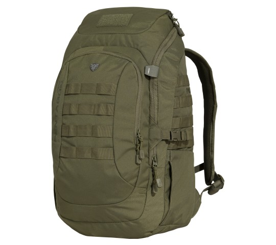 EPOS BACKPACK K16101