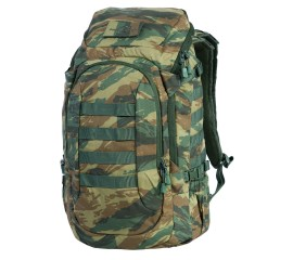 EPOS BACKPACK K16101-CAMO