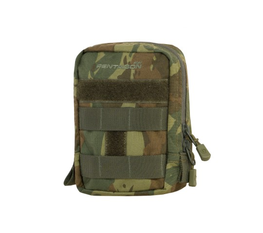 VICTOR UTILITY POUCH K17085-Camo