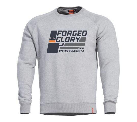 HAWK SWEATER FG
