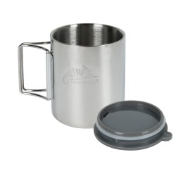 THERMO CUP - STAINLESS STEEL
