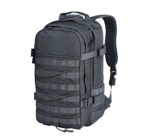 RACCOON MK2® BACKPACK - CORDURA® - SHADOW GREY