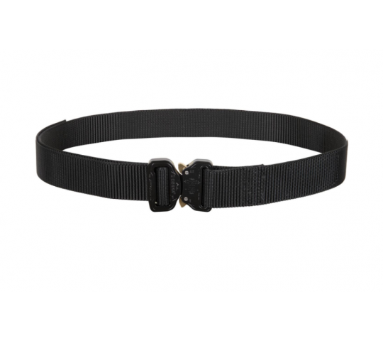 COBRA (FC38) TACTICAL BELT -  HELIKON TEX