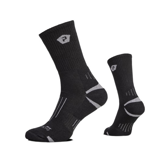 IRIS COOLMAX® MID SOCKS EL14011