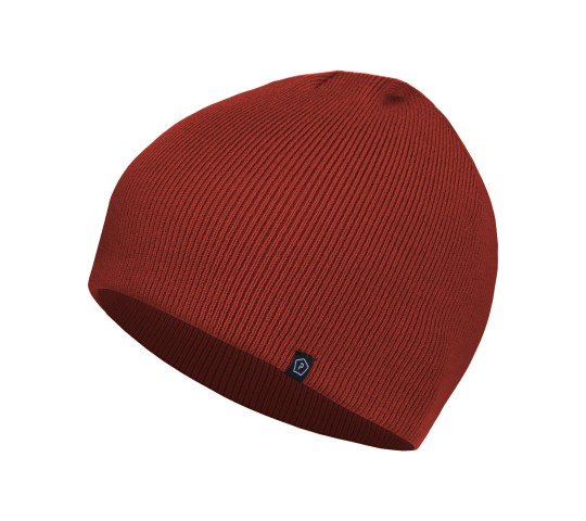 KORIS WATCH CAP