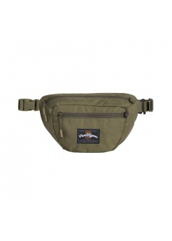 MINOR TRAVEL POUCH | K17080