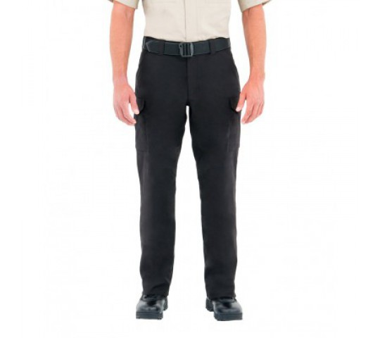 First Tactical M's Tactical pants