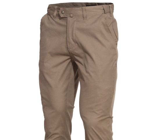 Tactical Covert Pants